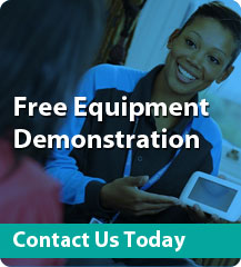 Free Product Demonstration